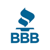 Professional Caretakers, Inc. BBB Business Review