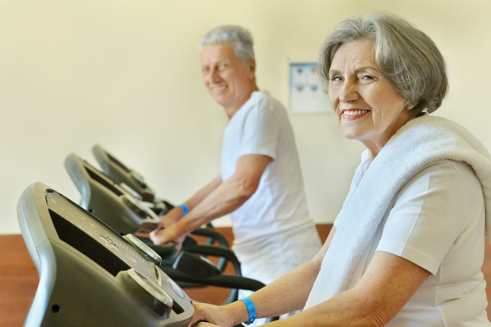 exercise myths seniors