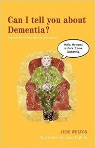Can-I-Tell-You-bout-Dementia-family-book