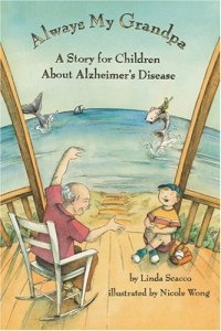 always-be-my-grandpa-childrens-book