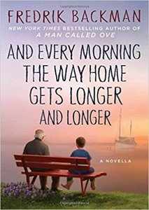 and-every-morning-the-way-home-childrens-book
