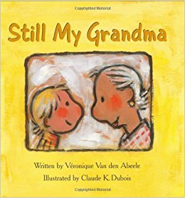 still-my-grandma-childrens-book