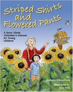 striped-shirts-and-flowered-pants-childrens-book