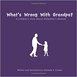 what's-wrong-with-grandpa-childrens-book