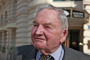 David-Rockefeller-biography-picture
