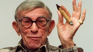 George-burns-biography-picture