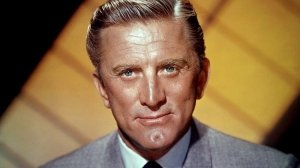 kirk-douglas-biography-picture