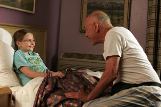 Top 25 Memorable Grandparents in Television and Movie - Professional