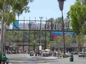 los-angeles-zoo