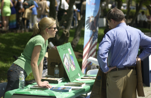 green-earth-day-table-booth-event
