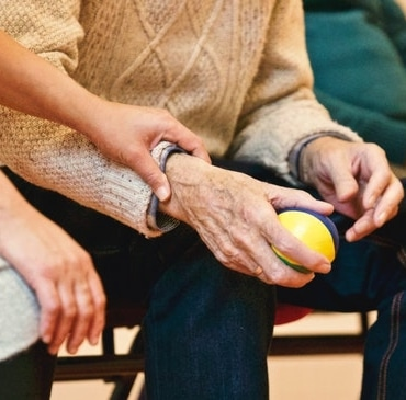 7 Common Myths and Misconceptions About In-Home Care Debunked